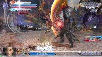 Dissidia Final Fantasy NT 03 13 03 2018