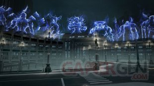 Dissidia Final Fantasy NT 03 18 10 2018