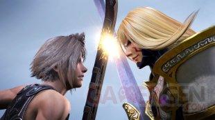 Dissidia Final Fantasy NT 04 18 10 2018