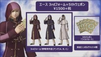 Dissidia Final Fantasy NT 06 25 07 2019
