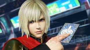 Dissidia Final Fantasy NT 2017 12 12 17 009