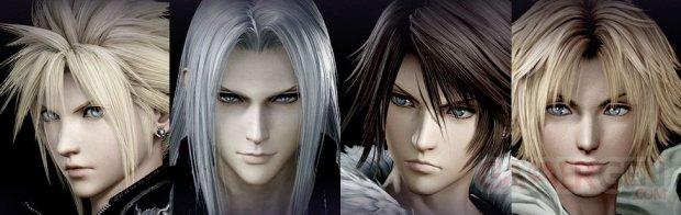 Dissidia Final Fantasy NT ban Images (1)