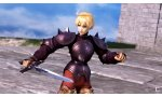 dissidia final fantasy nt carte monastere orbonne presentee video point mises jour effectuees