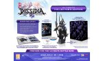 dissidia final fantasy nt et maintenant date sortie europe collector