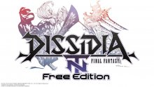 Dissidia-Final-Fantasy-NT-Free-Edition-28-02-2019