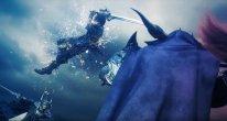 Dissidia Final Fantasy NT Pub Japon 05 01 18