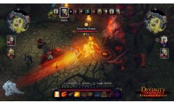 Divinity Original Sin Enhanced Edition Screenshot Coop 05