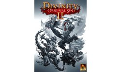 Divinity Original Sin II 12 08 2015 artwork