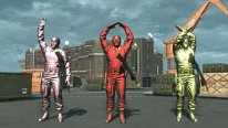 DLC MGO mars image screenshot 13
