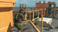 DLC MGO mars image screenshot 4
