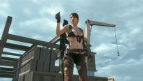 DLC MGO mars image screenshot 5