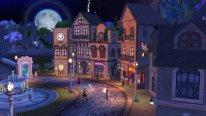 DLC Monde Magique des Sims 4 test impressions verdict (2)
