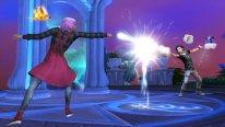 DLC Monde Magique des Sims 4 test impressions verdict (3)