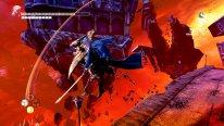 DmC Devil May Cry Definitive Edition 12 01 2014 screenshot 10