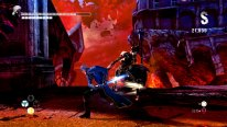 DmC Devil May Cry Definitive Edition 12 01 2014 screenshot 11
