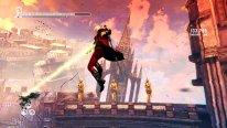 DmC Devil May Cry Definitive Edition 12 01 2014 screenshot 4