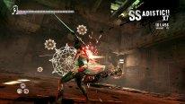 DmC Devil May Cry Definitive Edition 12 01 2014 screenshot 5