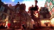 DmC Devil May Cry Definitive Edition 12 01 2014 screenshot 6