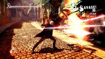 DmC Devil May Cry Definitive Edition 12 01 2014 screenshot 7