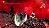 DmC Devil May Cry Definitive Edition 12 01 2014 screenshot 9