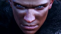 dmc devil may cry definitive edition  (2)