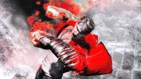 dmc devil may cry definitive edition  (3)