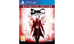 dmc devil may cry definitive edition  (6)