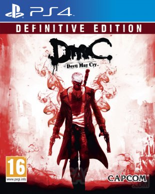 dmc devil may cry definitive edition  (6)