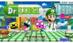 docteur luigi wiiu test review score note avis