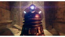 Doctor Who The Edge of Time Annonce (8)