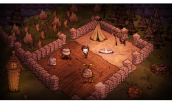 Don't Starve screenshot 19012014 001