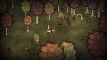 Don't Starve Together01