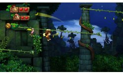 Donkey Kong Country Tropical Freeze 08 10 2013 screenshot 5