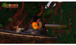 Donkey Kong Country Tropical Freeze images (14)