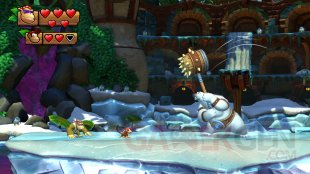Donkey Kong Country Tropical Freeze images (15)