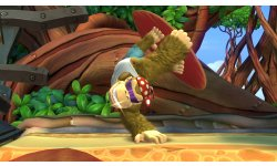 Donkey Kong Country Tropical Freeze images (3)