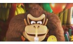 donkey kong country tropical freeze le jeu wii porte switch