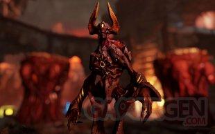 Doom 13 06 2016 Unto the Evil screenshot (2)