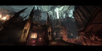 Doom 13 06 2016 Unto the Evil screenshot (4)