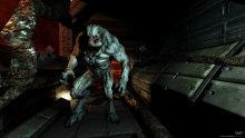 Doom 3 image test Switch