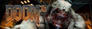 Doom 3 image test