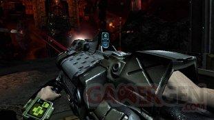 DOOM 3 VR Edition 03 03 03 2021