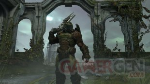 DOOM Eternal 02 25 06 2020