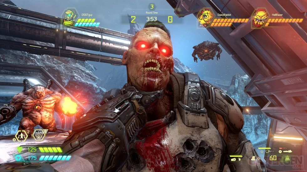 DOOM-Eternal-Battlemode-06-26-07-2019