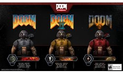 DOOM Eternal bonus