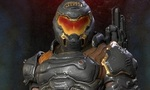 DOOM Eternal : une mise à jour 2.1 disponible, apportant quelques modifications bienvenues
