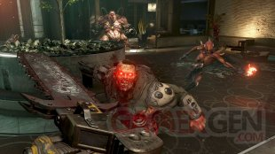 DOOM Eternal preview 06 21 01 2020
