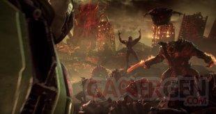 DOOM Eternal – Trailer officiel