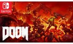 doom mise jour 1 1 1 disponible switch faites tourner machines