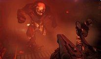 Doom new screenshots 5
